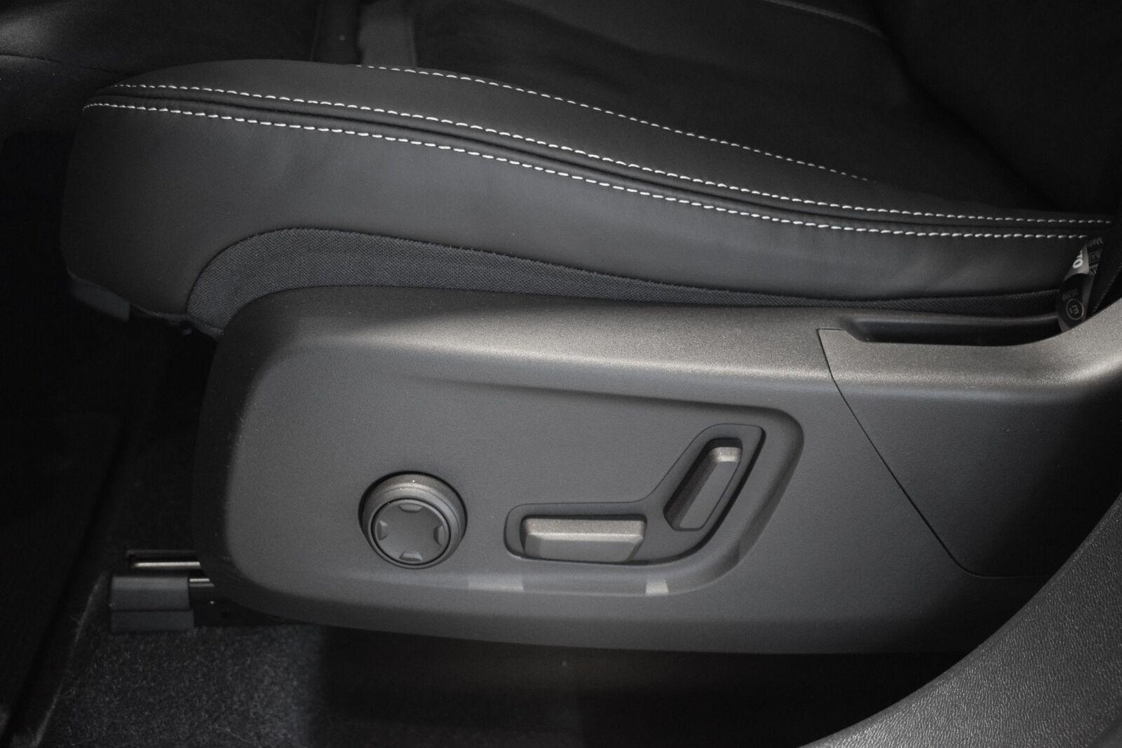 Volvo XC40 1,5 T5 262 R-Design aut. - billede 11