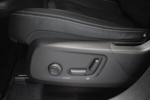 Volvo XC40 1,5 T5 262 R-Design aut. billede 11
