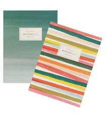 Rifle Paper Co.-Joie De Vivre Everyday Notebook Set