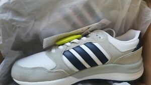 Uk K 20 Cloudfoam 8 Super Adidas 5 Nouvelle Taille YCPStqnEwx