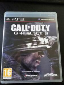 juego-Ps3-call-of-duty-ghosts