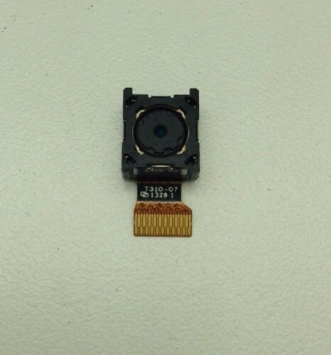NEW Samsung GH96-06306A SM-T310 Rear Camera 5MP Galaxy Tab 3