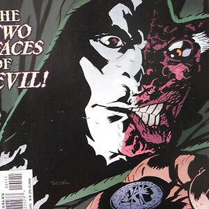 SPECTRE-5-TWO-FACE-from-BATMAN-July-2001-DC-Comics-The-Specter-DeMatteis