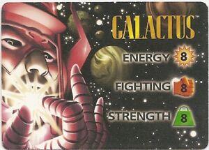 OVERPOWER-Galactus-promo-hero-4-stat-Galactus-free-printout-Marvel