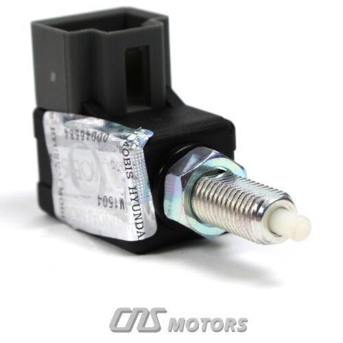 GENUINE Stop lamp Switch 4PIN for 89-14 Hyundai Kia OEM 93810-3K000
