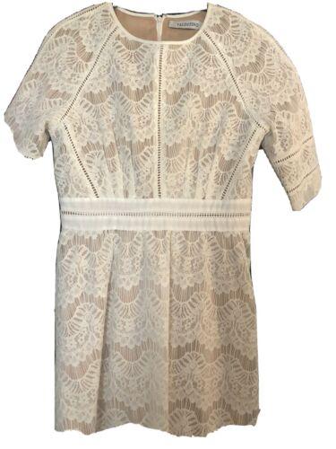 valentino Authentic Dress Vintage