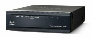 Cisco-RV042-Dual-WAN-VPN-RV042-RF-Cisco-Refresh