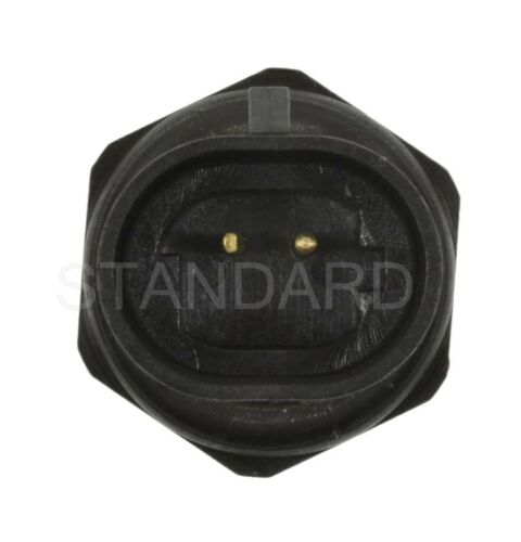 Standard Motor Products PSS3 Power Strg Pressure Switch Idle Speed