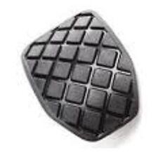 Protection pédale / Couvre pedale d'emdrayage T5 (7J 7H) Passat  3B2 3B3 3B5 3B6