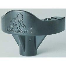 "Fulton 63228 Gorilla Guard Trailer Coupler Lock 2"" Ball"
