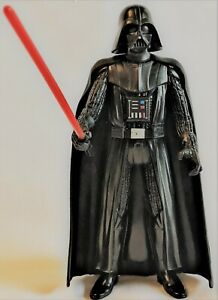 FIGURINE-STAR-WARS-DARTH-VADER-DARK-VADOR-DISNEY