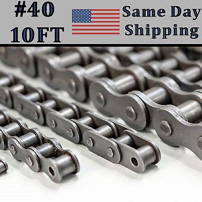 """10pcs #20 Dia High Speed Steel 135° Split Point Bright Stub Drill YG-1 .1610/"""""""