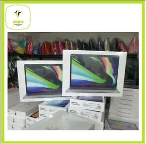 """Macbook Pro 13"""" 256gb 8gb 2020 M1"""