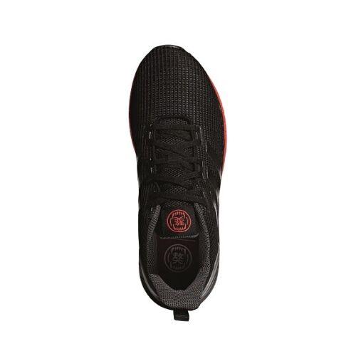 Adidas Questar TND Hommes Chaussures De Course Basket Sneaker Loisirs db2543