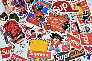 50-Hypebeast-Vinyl-Stickers-for-Hydro-Flask-Laptop-Skateboard-Luggage-Car-Bumper