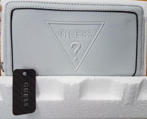 Magnifique cuir Guess sac Light Grey bandouliᄄᄄre ᄄᄂ en synthᄄᆭtique N0mwO8yvn