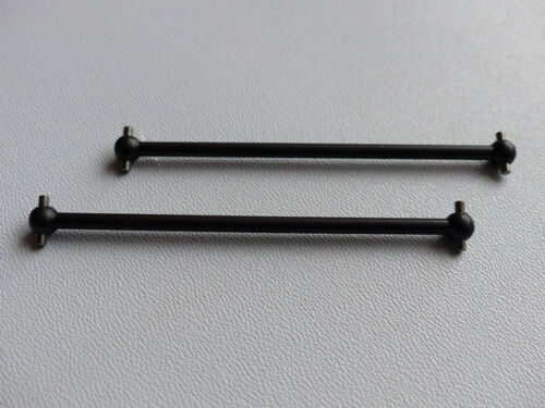 PIN 95mm Länge 101mm Antriebsknochen Antriebswelle Dogbone 538104B Himoto LRP