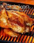 Perfect (Padded): Chicken by Parragon (Hardback, 2011)