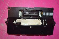 MERCEDES W163 ML 270 CDI AUTO ONBOARD TRIP COMPUTER A1635408311