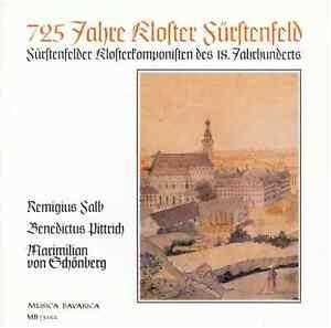 725-Jahre-Kloster-Fuerstenfeld-Remigius-Falb-Benedikt-Pittrich-M-v-Schoenberg