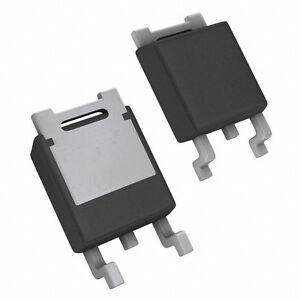 2sa1385 TRANSISTOR-semiconduttore a1385 to-252