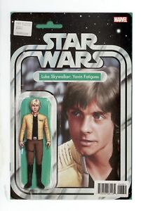 Star-Wars-40-NM-Luke-Skywalker-Yavin-Fatigues-JTC-Action-Figure-Variant-HTF