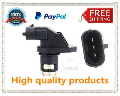 New Camshaft Position Sensor CPS FOR MercedesBenz Chrysler 0041536928 0031538328