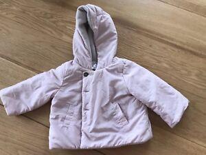 3f88bf134baf4 ... BONPOINT-manteau-pour-bebe-fille-12-mois