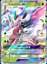 POKEMON-TCGO-ONLINE-GX-CARDS-DIGITAL-CARDS-NOT-REAL-CARTE-NON-VERE-LEGGI 縮圖 35