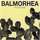 Balmorhea - Rivers Arms (2008)