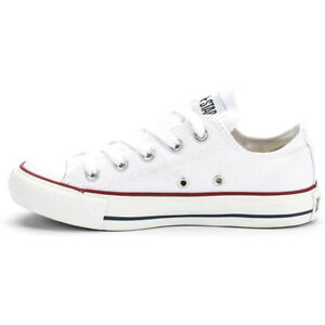 Star Low M7652 Converse All Taylor Chuck xqwn4C6Tz