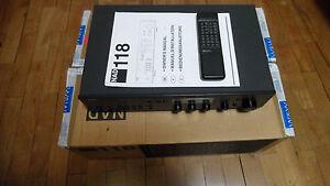 NAD-118-preamplificatore-DSP-DAC