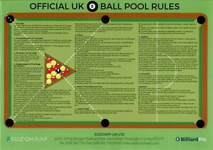 Official-British-8-Ball-English-Pool-Table-Room-1-9-Rules-Sheet
