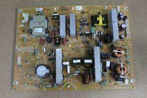 LCD-TV-Power-Board-1-876-467-21-A1556720A-For-Sony-KDL-40L4000-KDL-40W4500