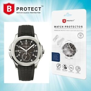 Protection for Watch Patek Philippe 5164 Aquanaut. B-Protect
