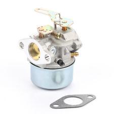 Gas Carburetor Carb Parts For Craftsman 143955001 143045003 5HP Engine Motor