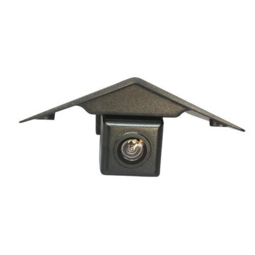 cámara de vista frontal Coche HD Para Mercedes Benz Mark Vito Sprinter Viano A B