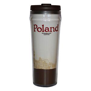 Starbucks-city-tumbler-Poland-Starbucks-Becher-Polen-Coffee