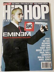 Hip-Hop-Connection-August-2005-192-Eminem