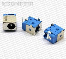 DC Power Jack Socket Port Connector DC058 Acer Aspire 5332