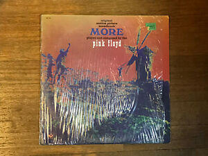 Pink-Floyd-LP-in-Shrink-More-Soundtrack-SW-11198