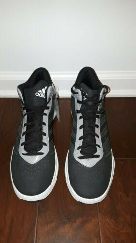 Adidas Outrival 11 talla hombre para Zapatillas baloncesto nuevas de 7EwH8qxt