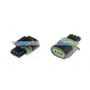 12162182-conector-3-WAY-Kit-Inc-terminales-3AC021