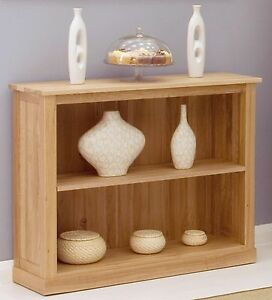 image is loading mobel solid oak living room furniture small low