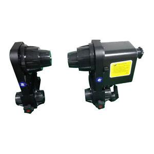 EASY Automatic Media Take up Reel Motors for Roland/Epson/Mimaki Printers 110V