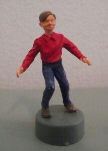 Original Spot-On Tommy Figure 'SPOT' - (ODD151)