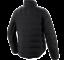 SPIDI-THERMO-MAX-LINER-05-Nero-L63-Sottogiacca-Termica-150-gr miniatura 4