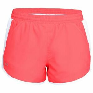 Under-Armour-UA-Fly-By-Women-s-Running-Shorts-Choose-your-size-color
