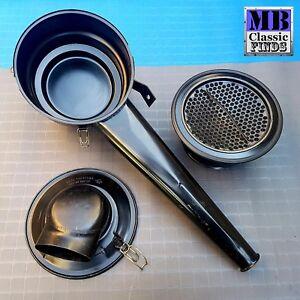 NOS-Mercedes-Benz-200D-220D-240D-OM615-OM616-air-cleaner-filter-W115-0060947802