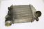 AUDI-Tt-Quattro-Turbo-intercambiador-de-calor-Intercooler-8N0-145-803-a miniatura 1